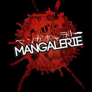 logo mangalerie