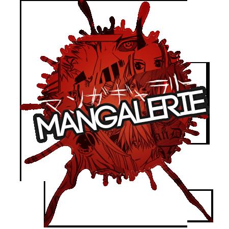 logo-mangalerie