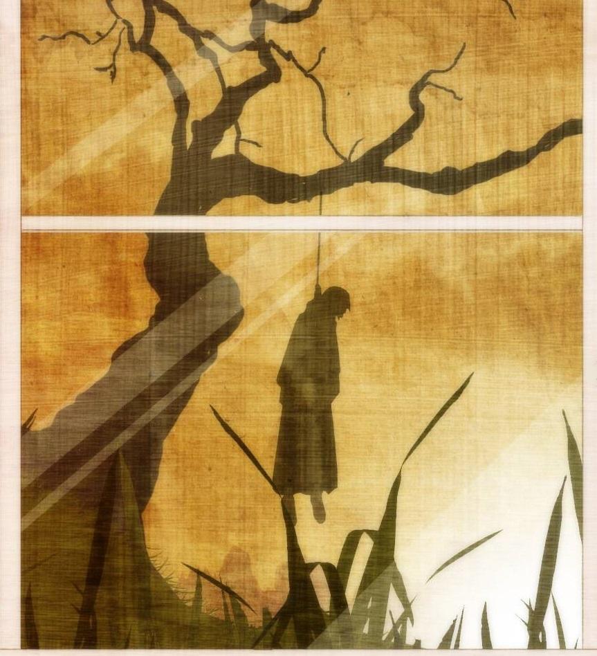 sayonara-zetsubou-sensei-wallpaper-[6]