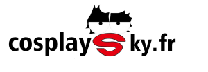 cosplaysky.fr