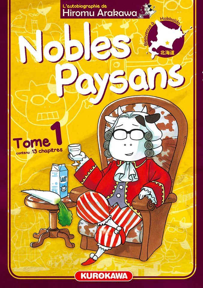 nobles p 4