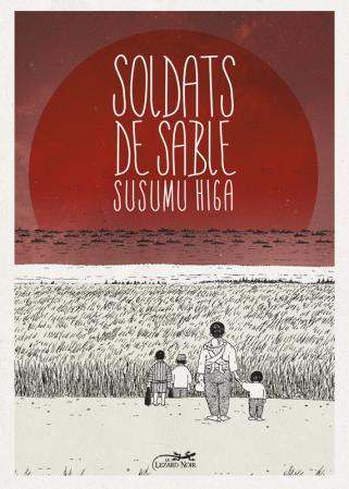 soldat de sable