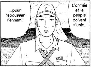 soldats_de_sable_image1