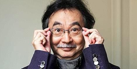 furari jiro