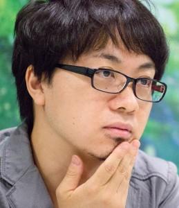 kotonoha no niwa garde of words makoto shinkai