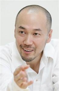 takehiko inoue photo