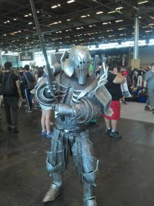 japan expo 2015 cosplay