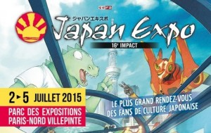 japan-expo-16_affiche (2)