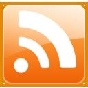 RSS mangalerie