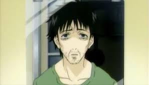 folie santé mentale dans les manga NHK ni youkoso