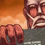 attaque des titans edition colossal