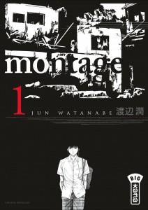 Montage Manga (1)