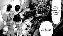 Montage Manga (3)