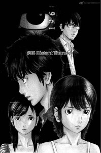 Montage Manga (5)