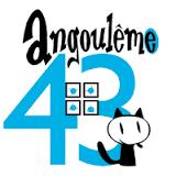 fibd Angoulême 2016 logo