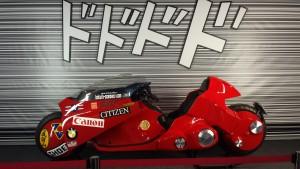 fibd Angoulême 2016 moto Akira Glénat manga Katsuhiro Otomo