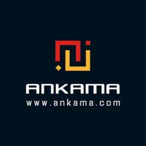 conférence japaniort 2016 manga français otaku poitevin Ankama