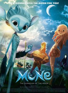 mune critique image
