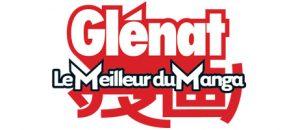 conférence japaniort 2016 manga français otaku poitevin logo glénat manga