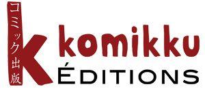 komikku-editions