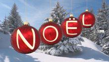 noel-1
