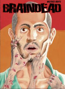 Braindead 1