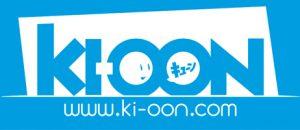 ki-oon