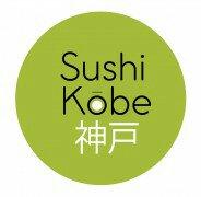 les escapades japonaises de l o le sushi kobe nancy mangalerie. Black Bedroom Furniture Sets. Home Design Ideas