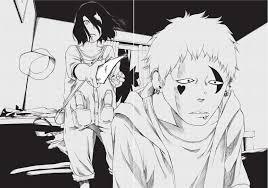évaporé japon société disparition manga mangalerie