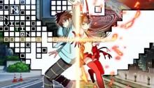 C-Control anime