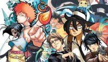 conférence japaniort 2016 manga français otaku poitevin