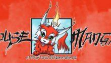 Toulouse Manga école loisir manga